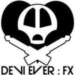 Devi Ever
