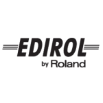 Edirol