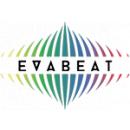 EVAbeat