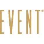 Event Electronics