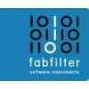 FabFilter