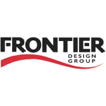 Frontier Design