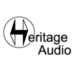 Heritage Audio