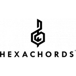 Hexachords