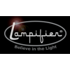 Lampifier