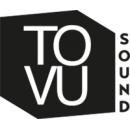 Tovusound
