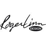 Roger Linn Design