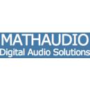MathAudio
