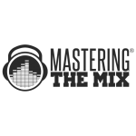 Mastering The Mix