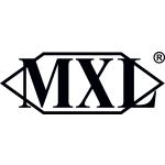 MXL Marshall