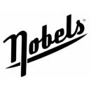 Nobels