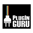 PlugInGuru