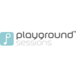 Playground Sessions