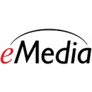 eMedia Music