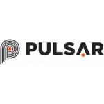 Pulsar Audio