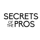 Secrets of the Pros