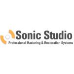 Sonic Studio