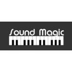 Sound Magic