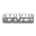 Studio Devil
