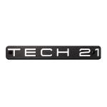 Tech 21