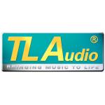 TL Audio