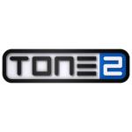 Tone2