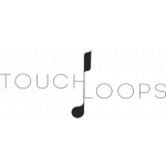 Touch Loops