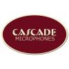 Cascade Microphones