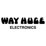 Way Huge Electronics
