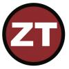 ZT Amplifier
